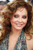 Ornella Muti @ Opening ceremony and the screening of &quot;Blindness&quot; at the 61st Cannes Festival, May 14