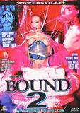 th 81432 Bound 2 123 1035lo Bound 2