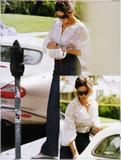 th_07704_elle_italy_june_2008_005_123_1112lo - Magnifique Adriana Lima pour Elle