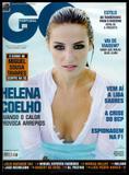 Helena Coelho I absolutely love her!! Foto 1 (Хелена Коэльо Я совершенно люблю ее! Фото 1)