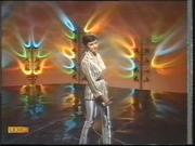 Sheena Easton - 9 till 5 (Morning Train) - Xmas Top of the Pops 1980