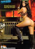 Revista Hombre Th_86607_Sub-ZeroScans_SabrinaRavelli_Hombre0004_123_1163lo