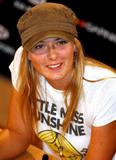 Maria Sharapova - Page 15 Th_31325_MaD_HQCB.net_MSharapova_02_122_118lo