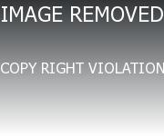 FTV Laleh - Innocent Spreads X 86 Photos. Date September 01, 2012 m1qisgayo7.jpg