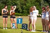 Athletics Girlsp57b27uszj.jpg