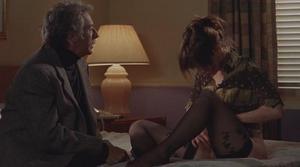 Noémie Godin-Vigneau nude