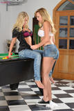 Brett Rossi & Marry Queen in Pool Table Romp2429lb0jda.jpg