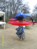 FOTOS FERIA MEDIEVAL 2009 Th_74396_S5030144_122_2lo