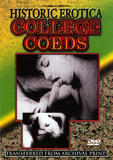 th 30911 College Coeds 123 205lo College Coeds
