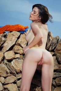[Image: th_613805849_Serena_Wood_m_a_bollize_2_122_21lo.jpg]