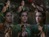 Denise Richards from Valentine x27 - Collages of Actress Denise Richards from the Movie Valentine released February 2001. Collages created by Alba, DeadLamb, Geo and Mkone. Foto 146 (����� ������� �� ��������� x27 - ������� ������� ����� ������� �� ������ ��������� ��������� ������� 2001 ����.  ���� 146)