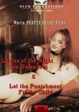 th 53216 Ladies Of The Night 123 213lo Ladies Of The Night Les Vampyres