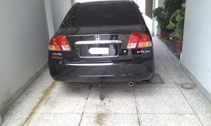 My new Car [civic 2004 Vti Oriel Auto] - th 491730293 IMG 20120420 153737 122 218lo
