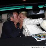 th 09777 sheridan bolton splash 122 221lo Photos of celebrities caught smooching
