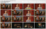 Ashley Judd - 01.19.10 (Regis And Kelly) SDTV Xvid