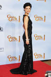 Морена Баккарин, фото 332. Morena Baccarin - 69th Annual Golden Globe Awards, january 15, foto 332