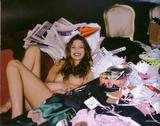 Frankie Rayder Vogue (Italia) Apr/2002, ph. Inez Van Lamsweerde and Vinoodh Matadin Foto 25 (������ ������ Vogue (������) Apr/2002, ���.  ���� 25)