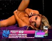 th 56217 TelephoneModels.com Lori Buckby Elite TV December 11th 2010 019 123 358lo Lori Buckby   Elite TV   December 11th 2010