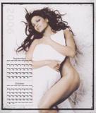 Janet Jackson Better Foto 160 (Джанет Джексон Лучше Фото 160)