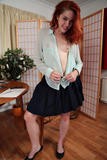 Armana Miller - Uniforms 2a6otvh6vl2.jpg