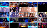 Nicole Scherzinger - Don't Hold Your Breath - Let's Dance For Comic Relief - 12th March 2011