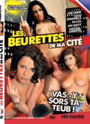 th 584160867 tduid300079 LesBeurettesDeMaCiteFrench 123 393lo Les Beurettes De Ma Cite