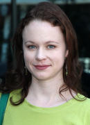 "Thora Birch @ 2012 Outfest Screening Of ""Petunia"" in Los Angeles 07/14/12"