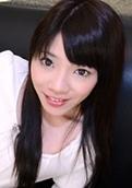 Gachinco – gachip302 – Yuri