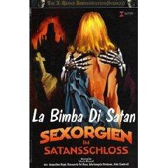 th 18691 La bimba di satana 123 413lo La Bimba Di Satana
