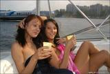 Anna Z & Julia in Girlfriendsg4mkonp7ji.jpg