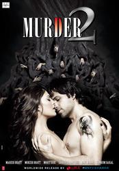 Жаклин Фернандес, фото 66. Jacqueline Fernandez 'Murder 2' Posters - MQ, foto 66