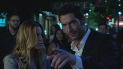 th_617510044_scnet_lucifer1x02_1667_122_