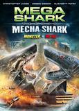 mega_shark_vs_mechatronic_shark_front_cover.jpg