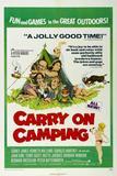 ist_ja_irre_das_total_verrueckte_campingparadies_front_cover.jpg