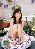 Yuki Maomi Bikini
