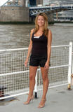 Rebecca Loos - Bladerun Rally 2006, London, England, 08/17/2006