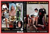 carmen_rivera_bizarre_by_nature_19_front_cover.jpg