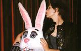 Maggie Gyllenhaal Happy Endings caps Foto 59 (Мэгги Джилленхол Happy Endings капсул Фото 59)