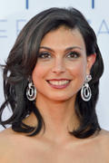 Morena Baccarin - 64th Primetime Emmy Awards in Los Angeles 09/23/12