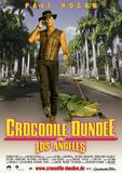 crocodile_dundee_in_los_angeles_front_cover.jpg