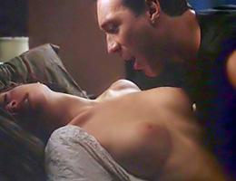 Ideal Sex scenes jessica alba