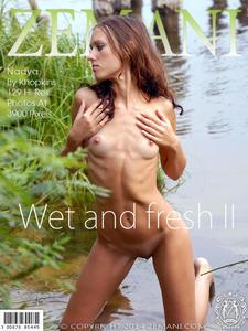 Zemani.com