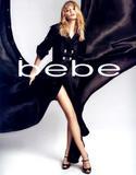 Bebe Ads... - sexyladycelebs.com Foto 451 (Bebe ���������� ... -  ���� 451)