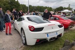 th_315200802_Ferrari_458_Italia_2_122_476lo