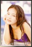 Hsu Chi The whole set on nudes. Foto 170 (�� �� ������ ������ �� ��. ���� 170)