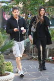 th_24889_celebrity-paradise.com-The_Elder-Brittny_Gastineau_2010-01-31_-_out_shopping_in_Hollywood_122_489lo.jpg