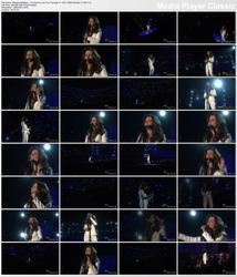 Martina McBride ~ I'm Gonna Love You Through It ~ 45th Annual CMA Awards 11/09/11 (HDTV)