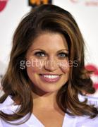 Danielle Fishel at Comcast Entertainment Group's Summer TCA Cocktail Party in Beverly Hills - August 6, 2010