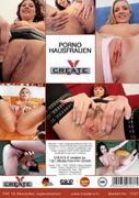 th 595661775 tduid300079 PornoHausfrauen2013 1 123 498lo Porno Hausfrauen