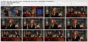 "ABBY ELLIOT - ""Jimmy Fallon"" (December 26, 2009) - *sexy SNL actress*"